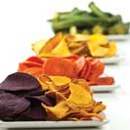 Vegetable/Potato Chips
