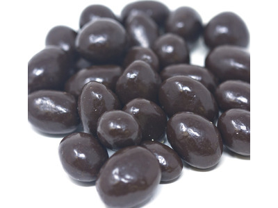 Dark Chocolate Chili Peanuts 20lb