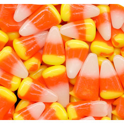Jelly Belly® Candy Corn 10lb