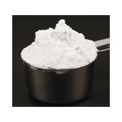 Cream of Tartar 3lb
