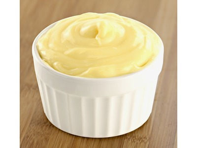 French Vanilla Instant Pudding 15lb