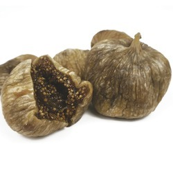 #4 Turkish Figs 28lb
