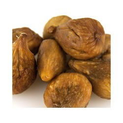 Fancy Sierra Figs 30lb