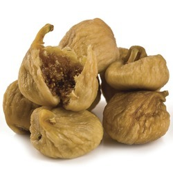 Fancy Calimyrna Figs 30lb