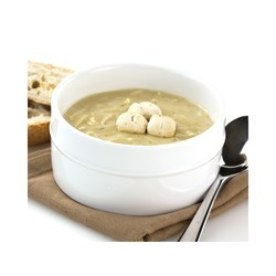 Creamy Chicken Flavored Noodle Soup 15lb