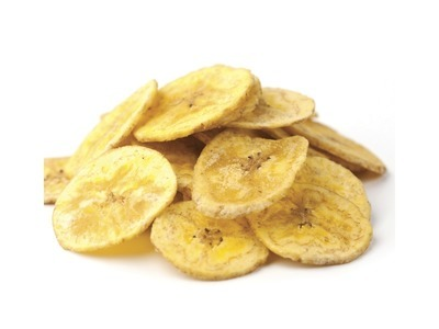 Plantain Chips 5lb