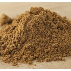 Natural Apple Pie Spice 25lb