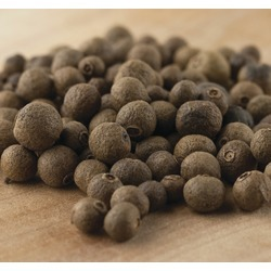 Van De Vries Whole Allspice 25lb