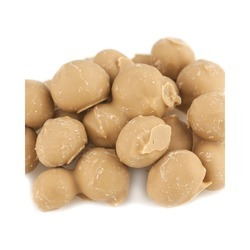 Maple Double Dipped Peanuts 30lb