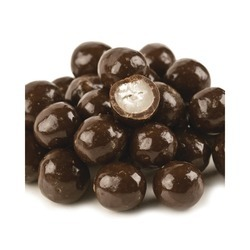 Dark Chocolate Mini Mints 30lb