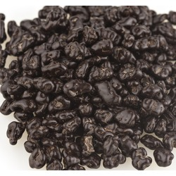 Dark Chocolate Cocoa Nibs 22lb
