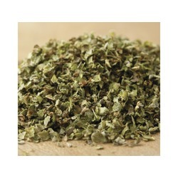 Dutch Valley Marjoram Leaves 1lb