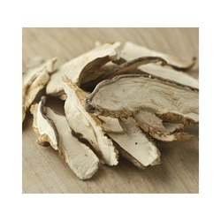 Sliced Shiitake Mushrooms 1lb