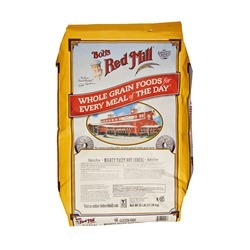 Gluten Free Mighty Tasty Hot Cereal 25lb