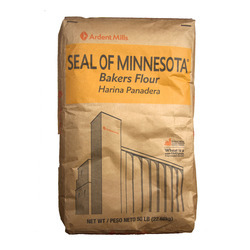 Seal of Minnesota Bleached Flour 50lb